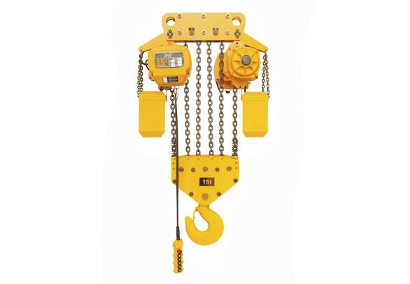 practical-applications-for-15-ton-electric-hoists